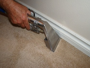 carpet-cleaning-southcenter-wa