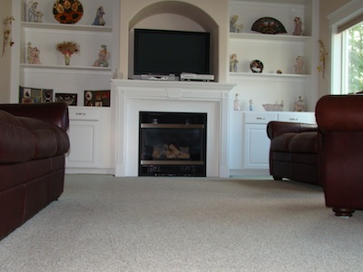 We-Clean-Carpets-WA