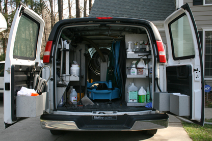 truck mounted cleaning seattle, truck mounted cleaning tacoma, truck mounted cleaning bellevue, renton, kent, issaquah, maple valley, guaranteed cleaning