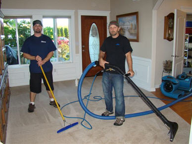 Carpet Cleaning Federal Way Wa Carpet Cleaners Federal