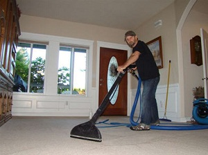 carpet-cleaners-buckley-wa