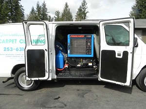 carpet-cleaners-seatac-wa