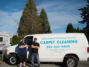 carpet-cleaners-southcenter-wa