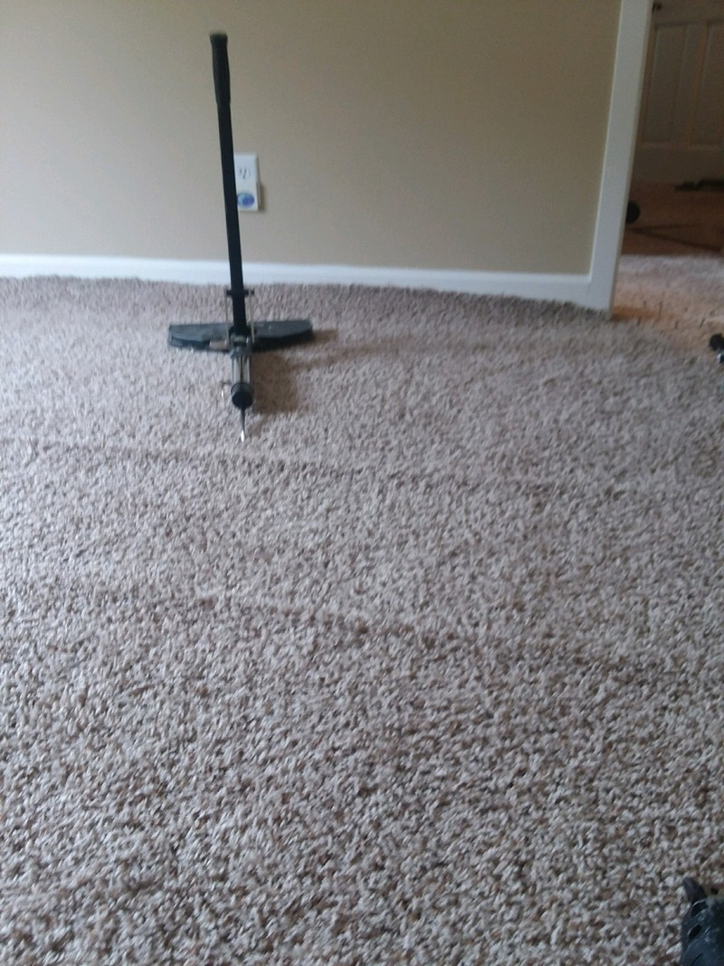 Carpet Stretching Kent Maple Valley Auburn Renton