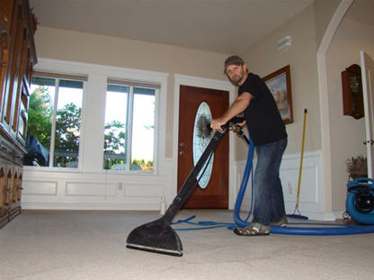 Steam-Cleaner-Newcastle-WA