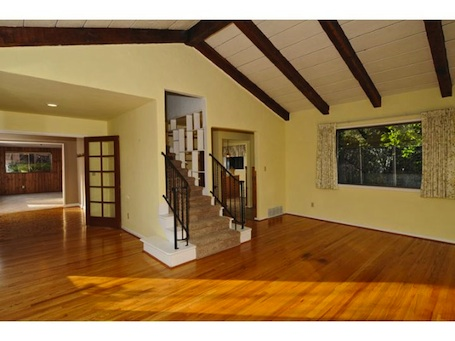 Wood-Floor-Refinish-Kent-WA