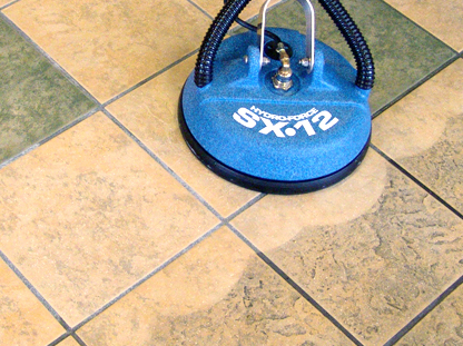 ceramic tile cleaning, restaurant cleaning seattle, tacoma hotel cleaner, airport cleaning service, wax, strip tile floors, flooring, guanrateed cleaning