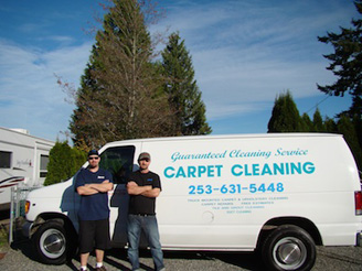 kent-carpet-cleaner