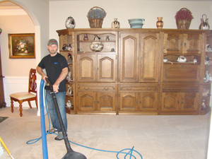 carpet-cleaning-puyallup