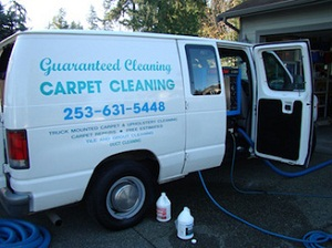water-damage-covington-wa