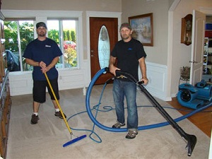 water-damage-restoration-fife-wa