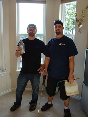 water-damage-restoration-puyallup-wa